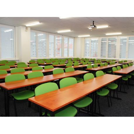 Konferenční místnost (100-120 míst) / 1den