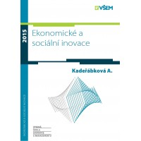 Ekonomické a sociální inovace