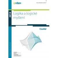 Logika a logické myšlení