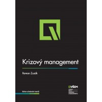 Krizový management (2. vydání)