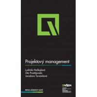 Projektový management 2.vydání