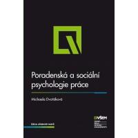 Poradenská a sociální psychologie práce