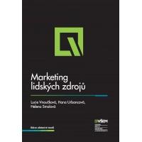 Marketing lidských zdrojů