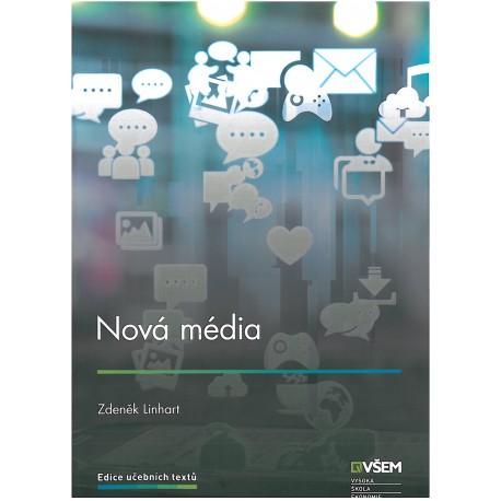 Nová média