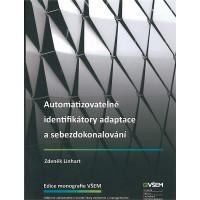 Automatizovatelné identifikátory adaptace a sebezdokonalování