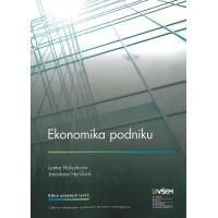 Ekonomika podniku