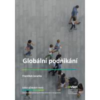 Globální podnikání