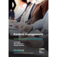 Kariérní management