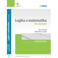 Logika a matematika pro ekonomy
