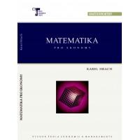 Matematika pro ekonomy