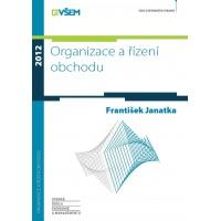 Organizace a řízení obchodu