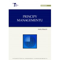 Principy managementu