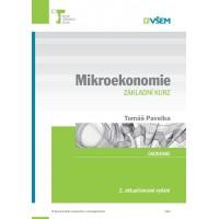 Mikroekonomie (II. vydání)