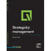 Strategický management (II. vydání)